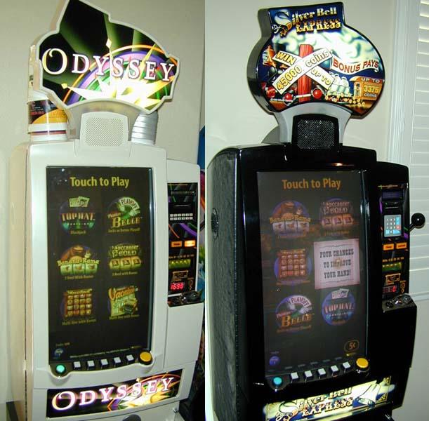 Oddicy slot machines sonesta hotel and casino cairo